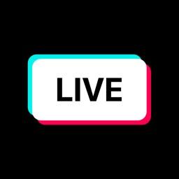 HypeMe - TikTok Live Simulator