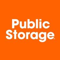 Public Storage apk