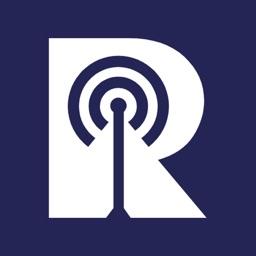 SkyBeat Radio
