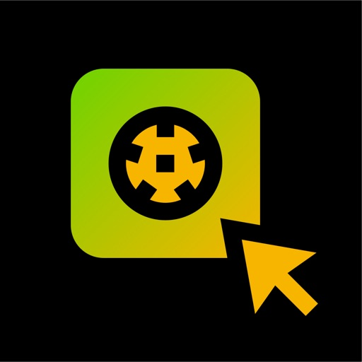 Icon Changer - Icon Themer App