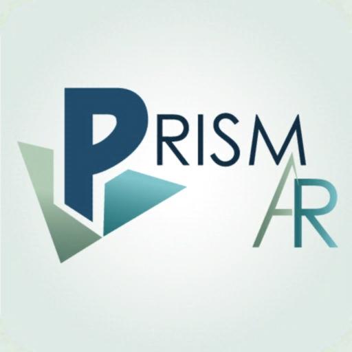 PrismAR