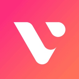 Vico - Video Call & Live Chat