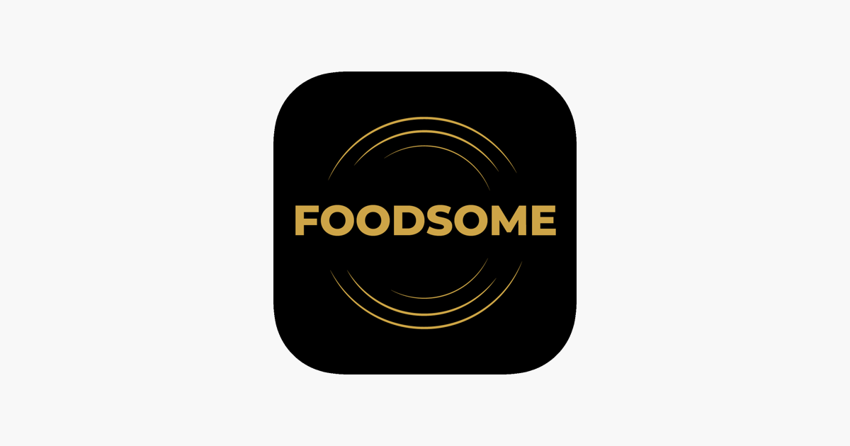 FoodSome - Discount App on the App Store
