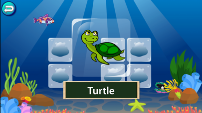 Match -Learning games for kidsのおすすめ画像3