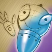 Sketch Club app review