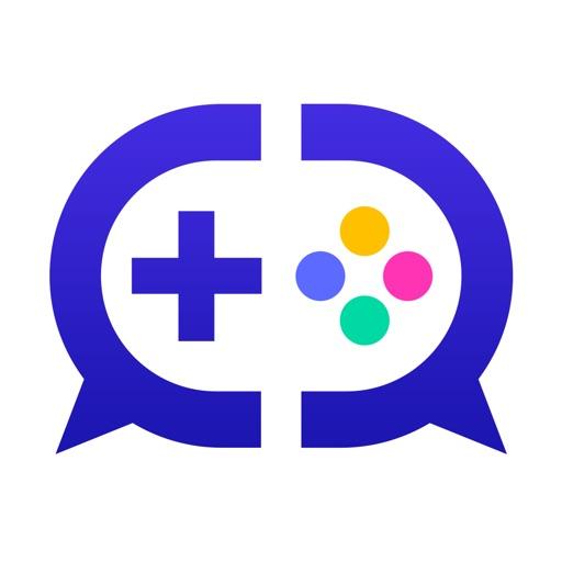 WeGamers - Where Gamers Gather