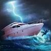 الهروب من السفينة - لعبة اللغز