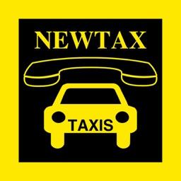 Newtax Taxis