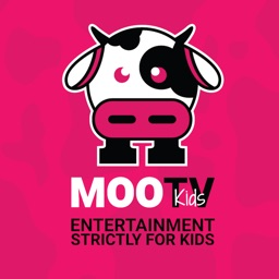 MooTV Kids