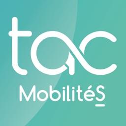 TAC Mobilités