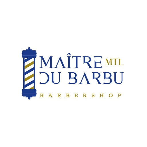 Barbier Plateau Mont-Royal