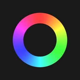 Deep Color - AI Powered Color