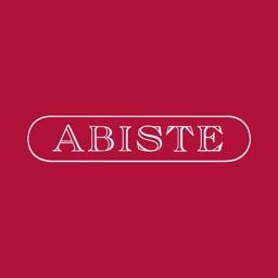 ABISTE[アビステ]公式アプリ