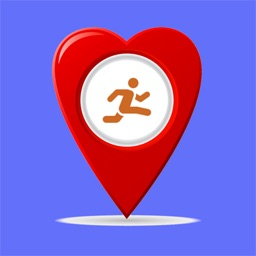 Trip Tracker GPS - All In One