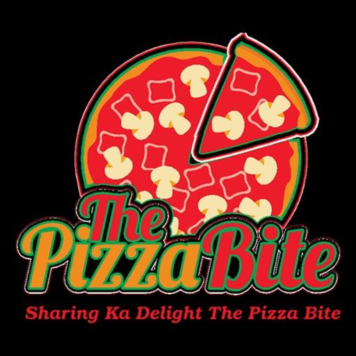 The Pizza Bite