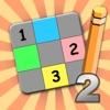 Sudoku Revolution 2