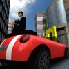 馬場タクシー3D - iPhoneアプリ