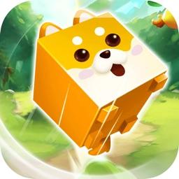 Animal Adventure - Forest