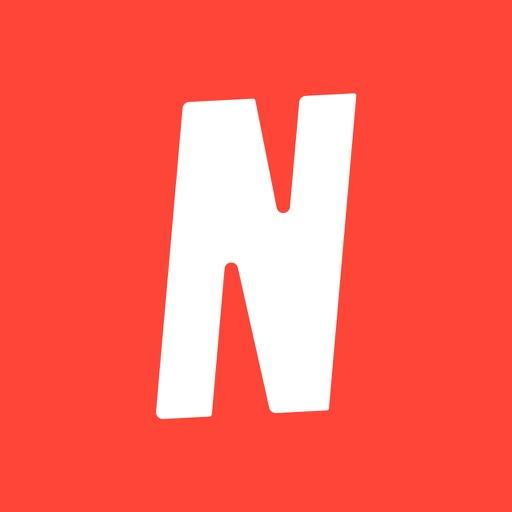 Nibol