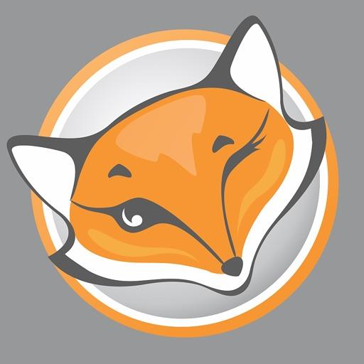 FoxyProxy VPN: Fast & Secure
