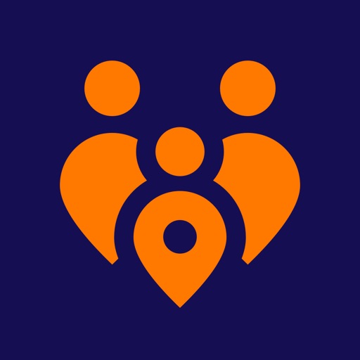 Avast Family Space for parents