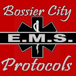 Bossier City Fire Department