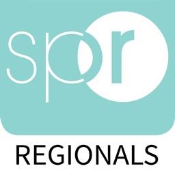 SPR Regionals