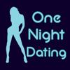 Kajol Markana - One Night HookUp Dating  artwork