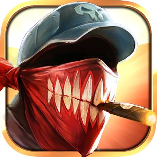 Baixar Underworld Empire para iOS