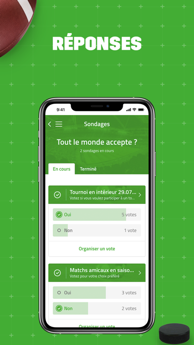 messages.download PlayerPlus software