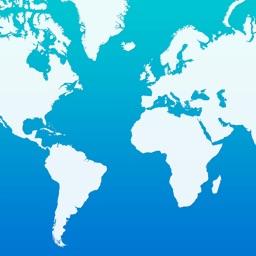 World Factbook 2018 HD
