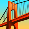 Headup GmbH - Bridge Constructor artwork