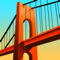 App Icon for Bridge Constructor App in Azerbaijan App Store
