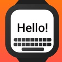 KeyWatch – Watch Keyboard