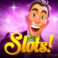 Hit it Rich! Lucky Vegas Slot Hack Coins Generator online