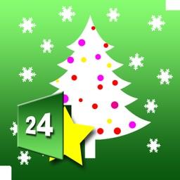 Advent Calendar OpenGLEffects