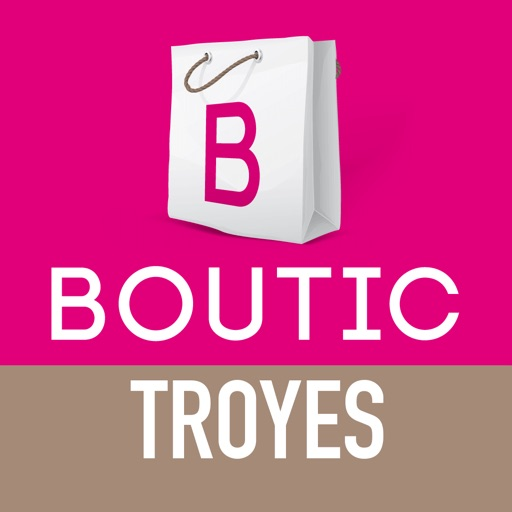 Boutic Troyes