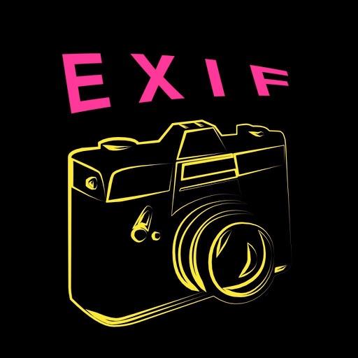 Image EXIF Viewer miniArtSoft
