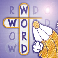 Codes for Worchy - Word Search Puzzles Hack