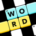 Daily Crossword Challenge Hack Online Generator