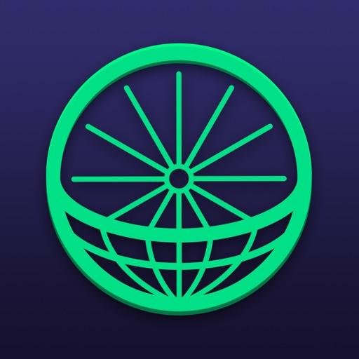 ByCycling: Simple Bike Tracker
