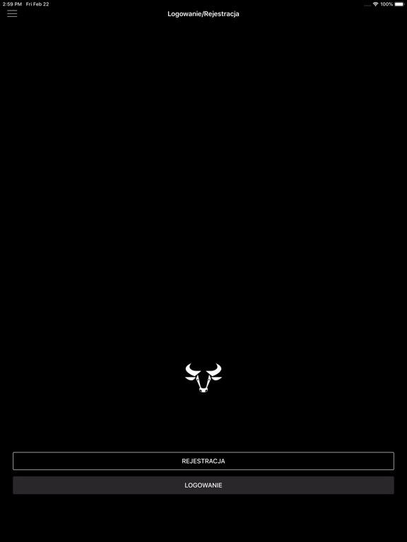 Wół i Spółka screenshot 11