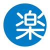 株式会社ラクス - 楽楽精算 アートワーク