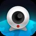 Live Web Cameras - 世界中を旅する