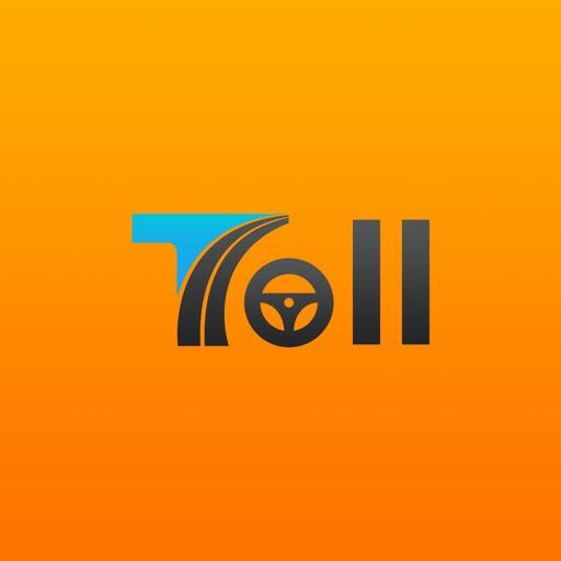 Toll & Gas Calculator TollGuru