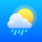 Weather' icon