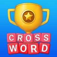 Crossword Online: Word Cup Hack Gold Generator online