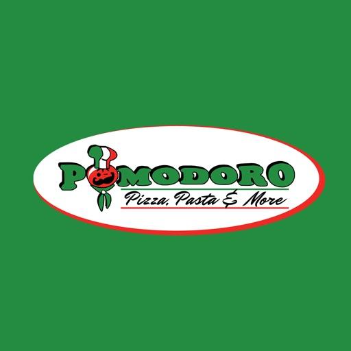 Pomodoro Pizza, Pasta & More