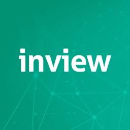 inview 2.0
