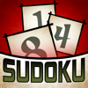North Sky Games - Sudoku Royale  artwork
